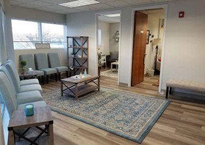 Beautiful Journey Counseling - Office Photo 3