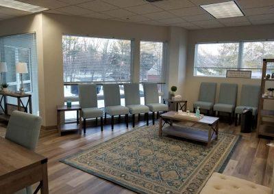 Beautiful Journey Counseling - Office Photo 4