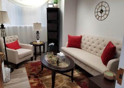 Beautiful Journey Counseling - Office Photo 7