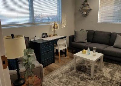 Beautiful Journey Counseling - Office Photo 8