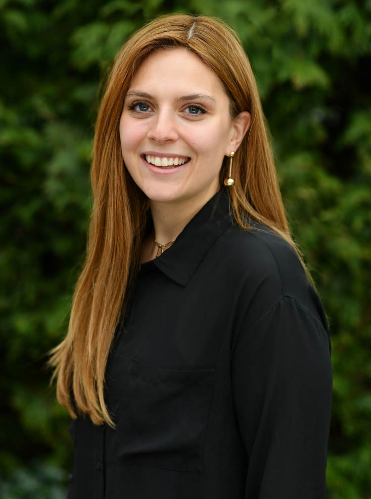 Deborah Flam, M.A., LAC, PMH-C