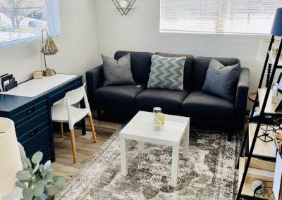 Beautiful Journey Counseling - Office 1