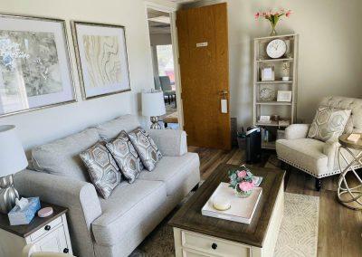 Beautiful Journey Counseling - Allison Office