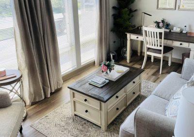 Beautiful Journey Counseling - Allison Office 2